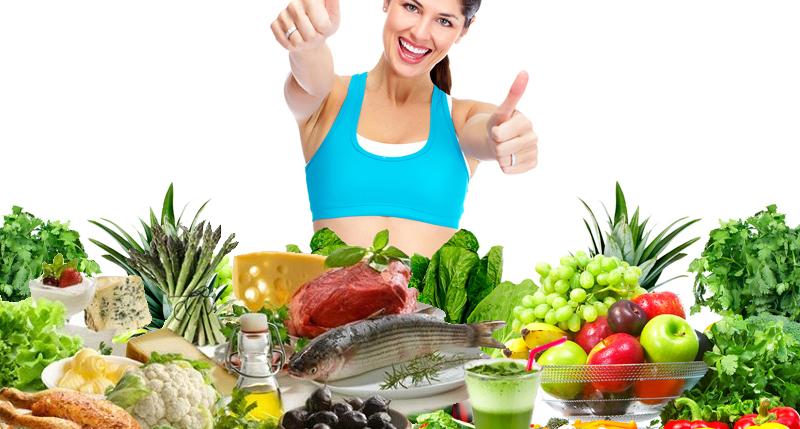 Reverse-diet-2