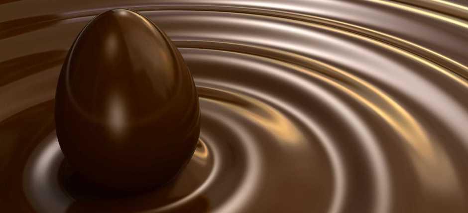 uova-di-cioccolato_light