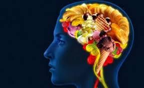cibi stimolano dopamina