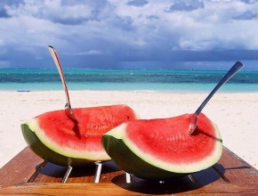 amazing-awesome-beach-food-Favim.com-3330504