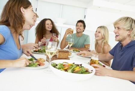 cena-amici